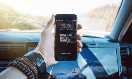 3 Ways how to unlock iPhone to work on any network