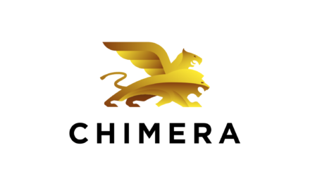 Chimera tool Samsung update 26.44.1045. Added a wide range of Galaxy models.